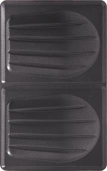 TEFAL XA 8001 Platte Sandwich     (Nr.1)