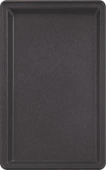 TEFAL XA 8009 Platte Armer Ritter (Nr.9)