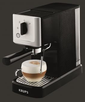 KRUPS XP 3440 Espresso-Automat Calvi