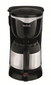 TEFAL Kaffeeautomat Dialog        CI4408
