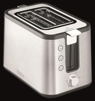 KRUPS KH 442 D Toaster Control Line