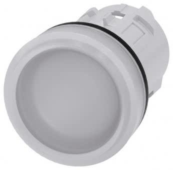 Siemens 3SU10016AA600AA0 Leuchtmelder