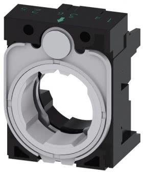 Siemens 3SU15000AA100AA0 Halter