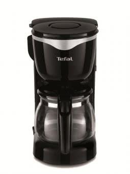 TEFAL Kaffeeautomat Dialog Mini   CM3408