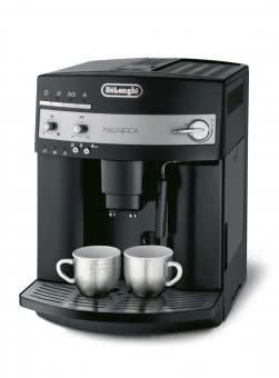 DE LONGHI ESAM 3000 B Kaffeevollautomat