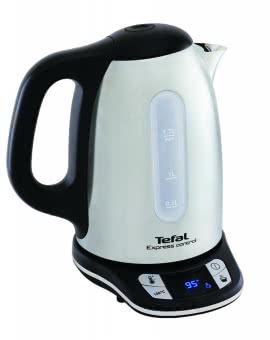 TEFAL KI 240 D Wasserkocher