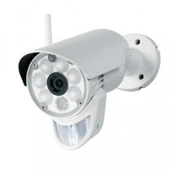 INDEXA Zusatz-Funk-Überwachungs-  DW600K