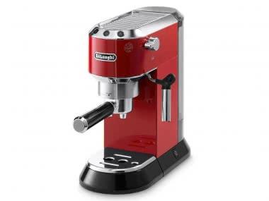 DE LONGHI EC 685 R Espressomaschine