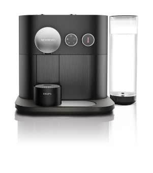 KRUPS XN 6008 Espressomaschine Nespresso