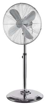 AEG VL 5527 MS Stand-Ventilator