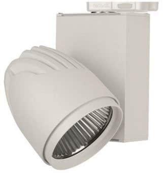 LTS LED 3PH-Strahler BIXX 102     635060