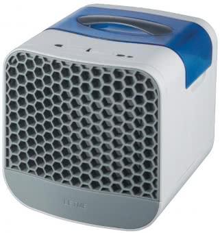 DOMO DO 154 A Mini Aircooler Cube