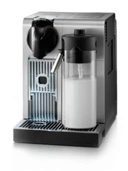 DE LONGHI EN 750 MB Nespresso Lattissima