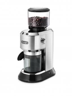 DE LONGHI KG 520 M Kaffeemühle