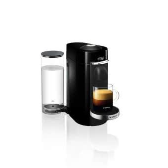 DE LONGHI ENV 155 B Nespresso