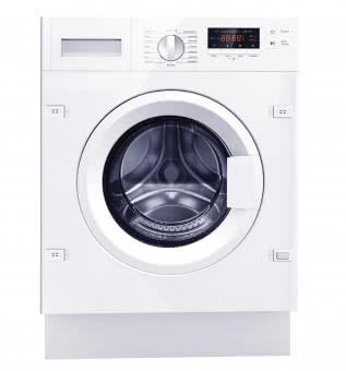 AMICA EWA 34657 W ws Einbau-Waschautomat