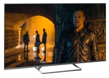 Panasonic TX-65HXT886 si LED-TV WFexkl.