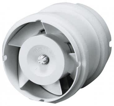 MAICO Rohreinschub-Ventilator   ECA15/2E