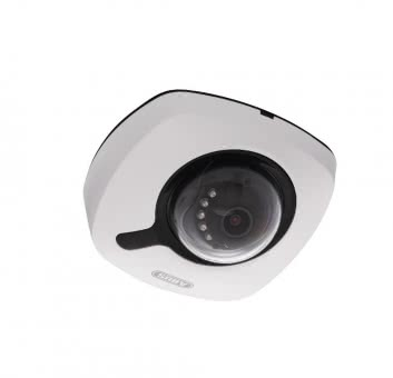 ABUS IP Mini Dome WLAN 2 MPx  IPCB42515A