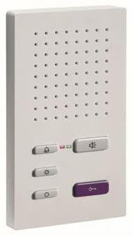 TCS Audio Innenstation      ISW3030-0140
