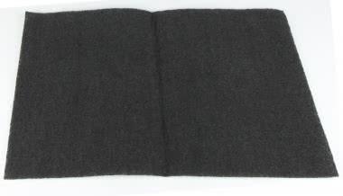 AMICA KF 17030 Kohlefilter   (1 Stück)