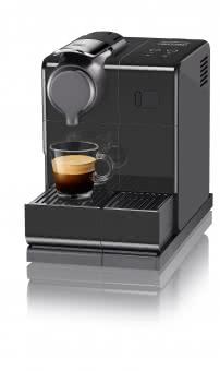 DE LONGHI EN 560 B Nespresso