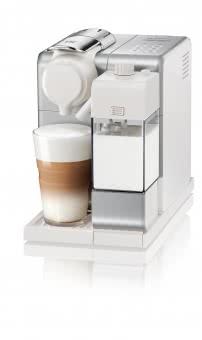 DE LONGHI EN 560 S Nespresso