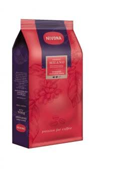 NIVONA NIM 1000 Espresso Milano Bohnen