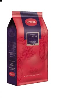 NIVONA NIT 1000 Espresso Torino Bohnen