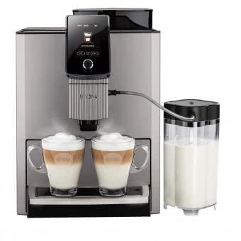 NIVONA NICR 1040 Kaffeevollautomat