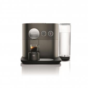 DE LONGHI Nespressomaschine  EN350.G