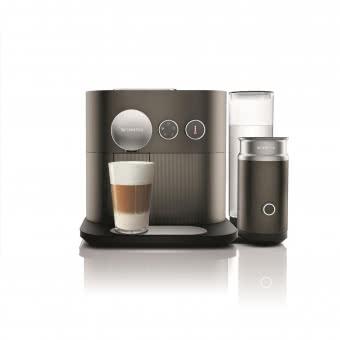 DE LONGHI Nespressomaschine  EN355.GAE