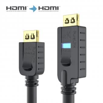 PureLink HDMI-Kabel 10m       PI2010-100