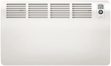Stiebel Wand-Konvektor    CON 20 Premium