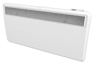 Dimplex Wandkonvektor PLX 2,0kW PLX 200E