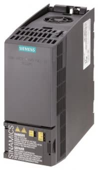 SIEM SINAMICS G120C   6SL3210-1KE12-3AF2