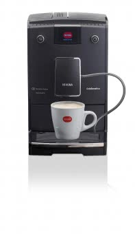 NIVONA  NICR 759 Kaffeevollautomat