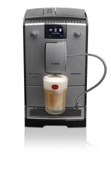 NIVONA  NICR 769  Kaffeevollautomat