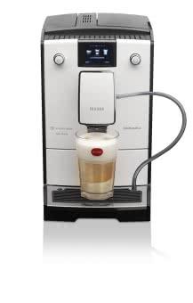 NIVONA  NICR 779 Kaffeevollautomat