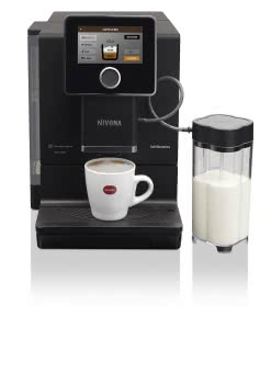 NIVONA  NICR 960 Kaffeevollautomat