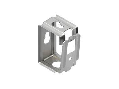 NIED Sammelhalter Metall          SHS15