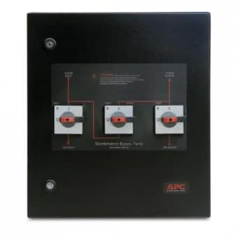 APC APC Smart-UPS VT  SBPSU30K40HC1M1-WP