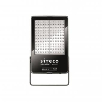 SITECO SiCOMPACT LED Mini   5XA7571C2K21
