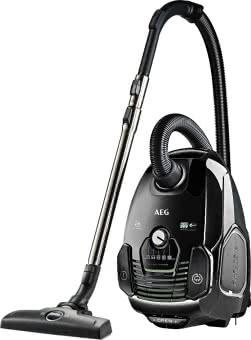 AEG VX 7-2-ÖKOX sw Bodenstaubsauger