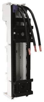 Rittal OM-Premium-Adapter 32A SV 9340380