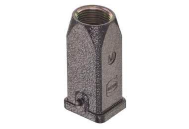 HART Tüllengehäuse-OT M20    19370031440