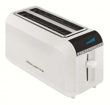 ROWENTA Toaster  TL 6811  weiss