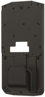 ABL Montageplatte                WHEMH10