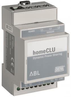 ABL Home CLU                       SBCH1