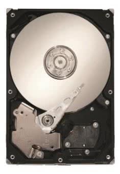 ABUS 1.000 GB (1 TB) SATA HDD  TVAC41010